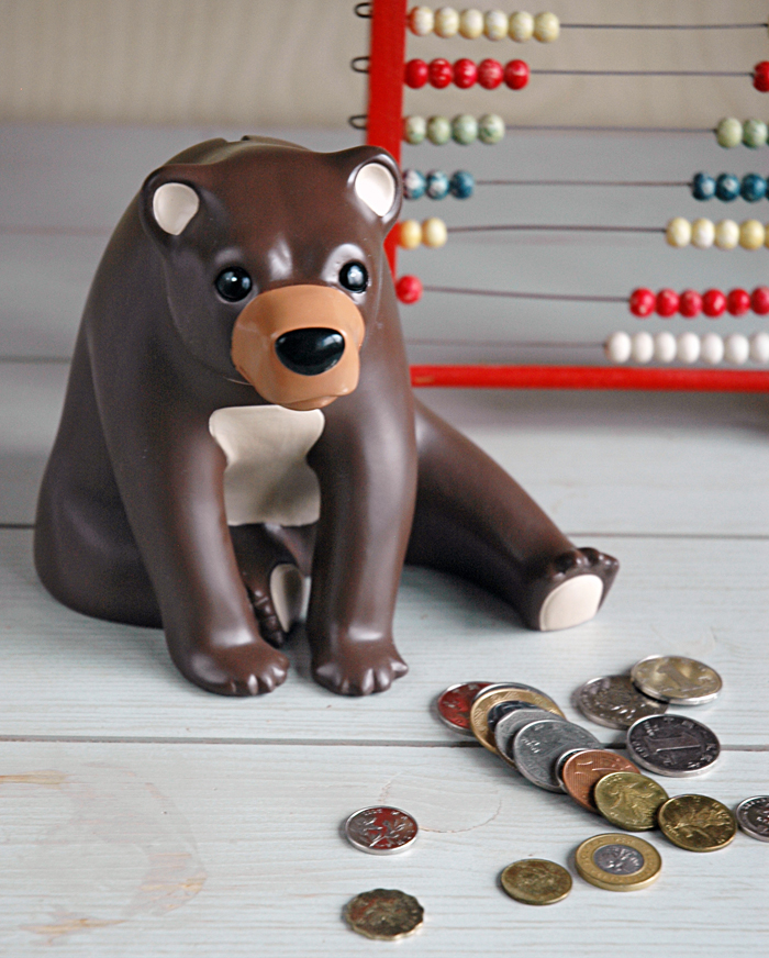 MONEYBOX-BROWN-BEAR(a)