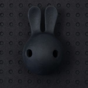Cuniculus small black