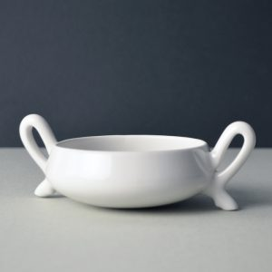 tea cup lady grey
