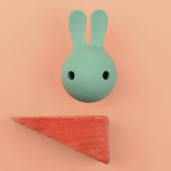 Cuniculus small, mint